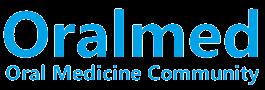 Oral Medicine Community